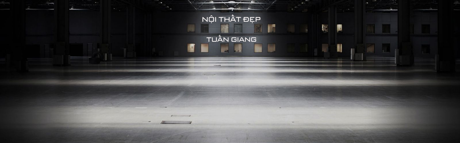 Nội Thất  (@tuangiang) Cover Image