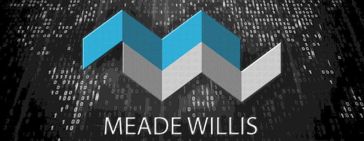meadewillis (@meadewillis) Cover Image