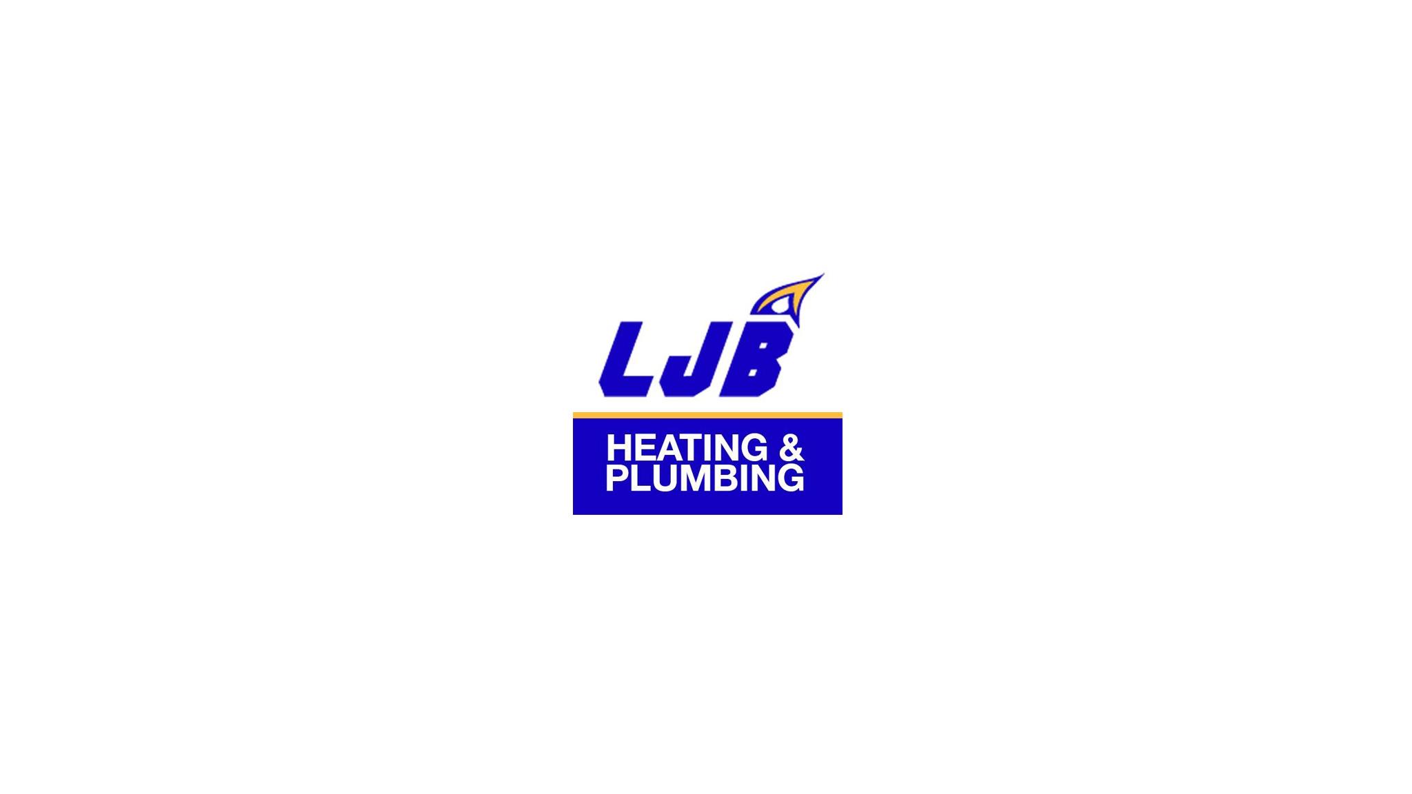 LJB Heating and Plumbing (@ljbheatingandplumbing) Cover Image