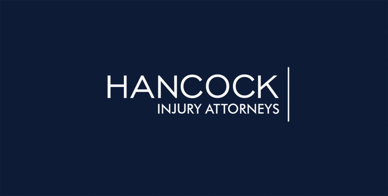 Hancock Injury Attorneys (@hancocklawyers) Cover Image