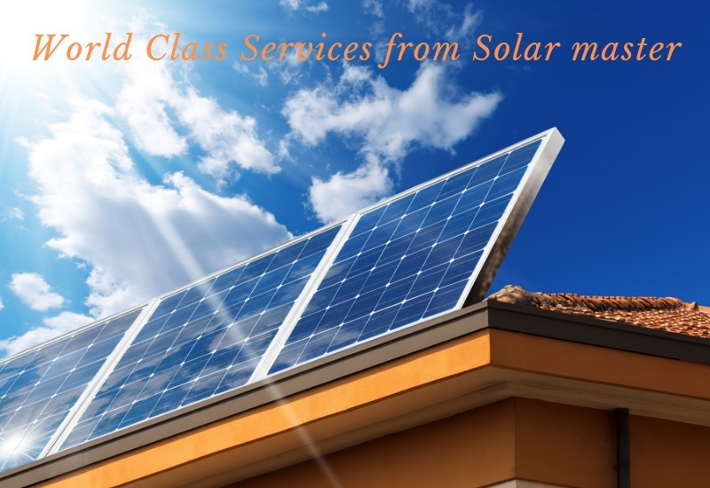 Solar Masters (@solarmasters) Cover Image