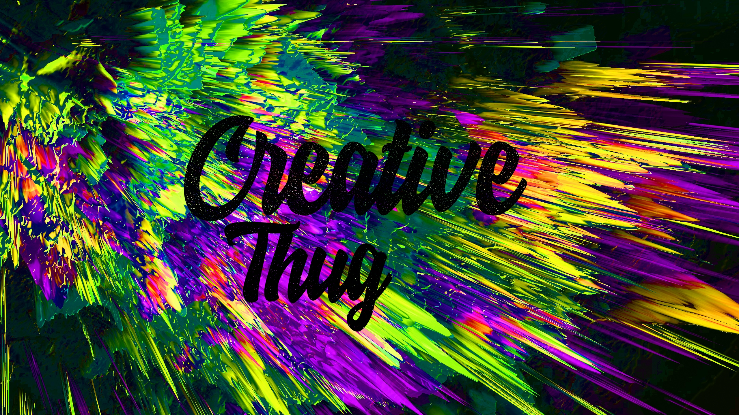 shubhadip bhowmik (@creativethug) Cover Image