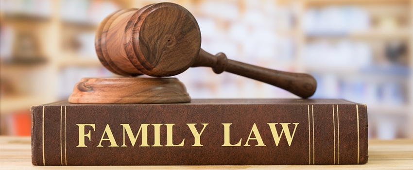 At Whalley Law, we are providing innovative legal  (@whalleylaw) Cover Image