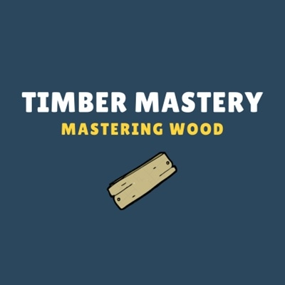 Timber Mastery (@timbemastery) Cover Image