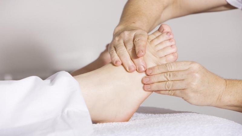 Massage-Escape Columbus (@massageescapecolumbus) Cover Image
