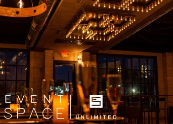 Event Space Unlimited (@eventspacehtx) Cover Image