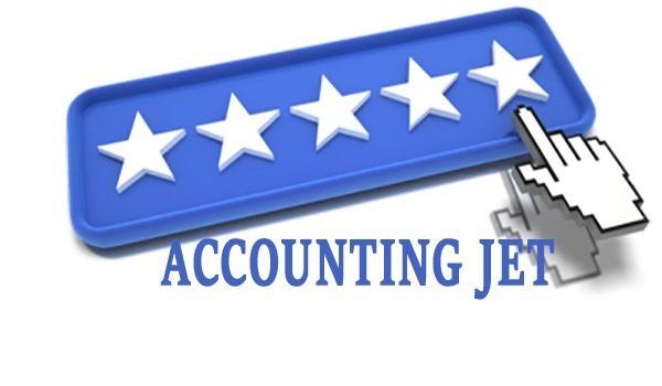 Rakibul hasan (@accountingjet110) Cover Image