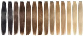Vipin Hair Extension (@vipinhairextension) Cover Image