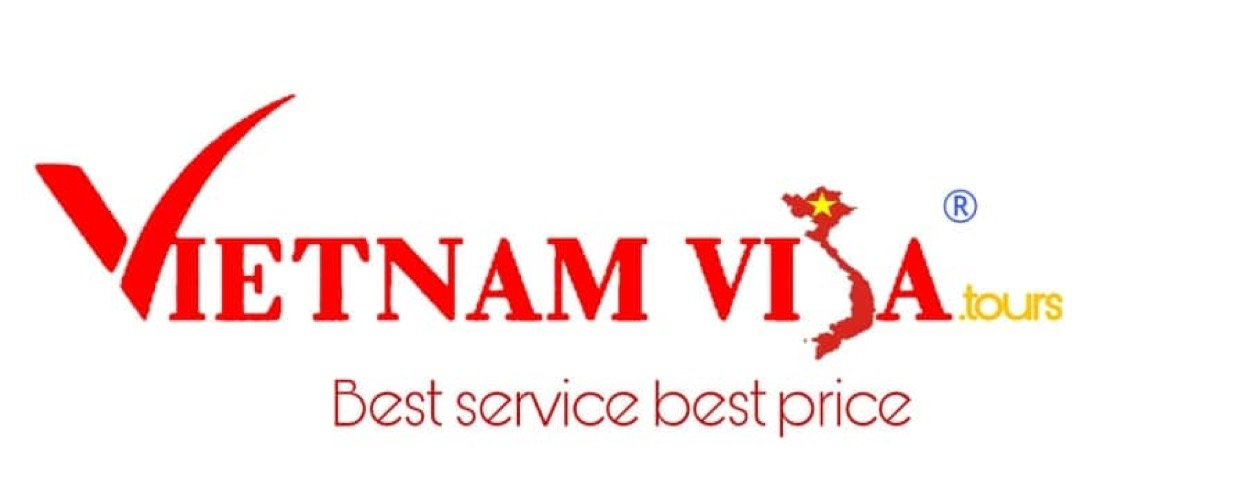 Vietnam Visa on arrival (@vietnamvisatours) Cover Image