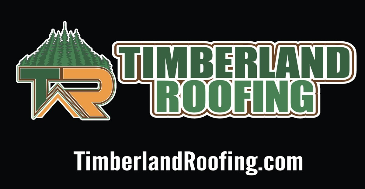 Timberland Roofing (@timberlandroofing) Cover Image