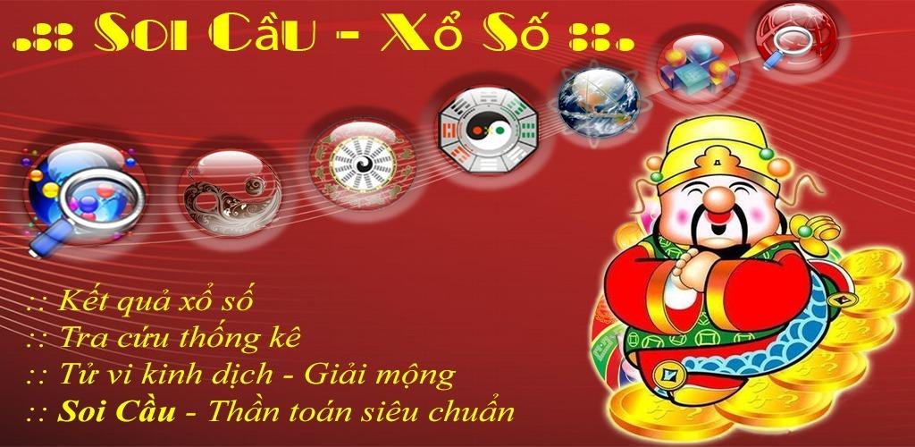 soi cầu 247 me (@soicau247me) Cover Image