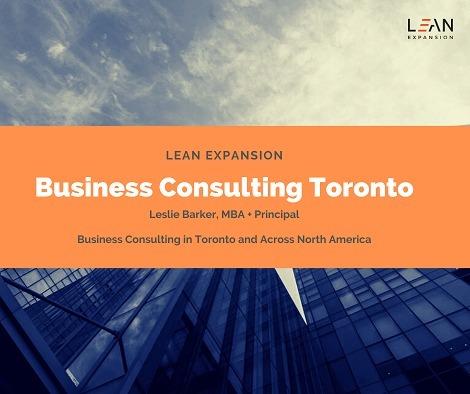 Lean Expansion (@leanexpansion) Cover Image