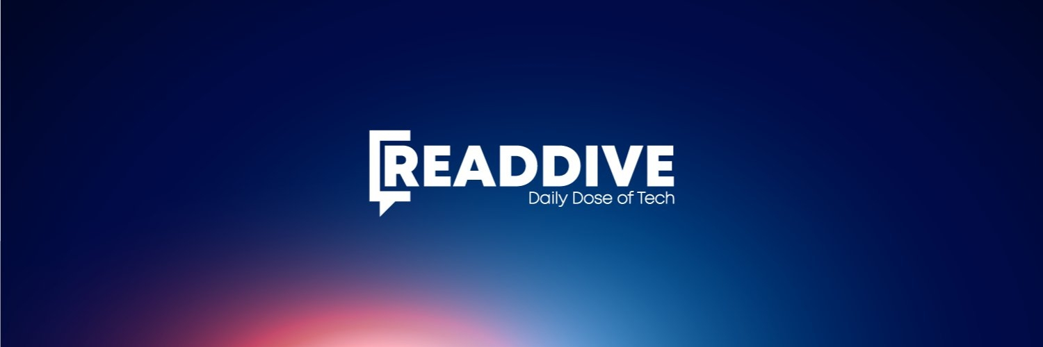 (@readdive) Cover Image