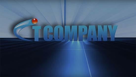 IT  (@itcompany123) Cover Image