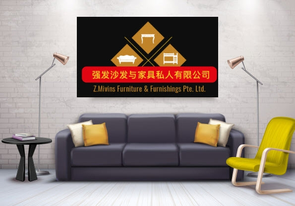 Sofa Upholstery Services in Singapore - Zmivins (@sofaupholsteryite) Cover Image