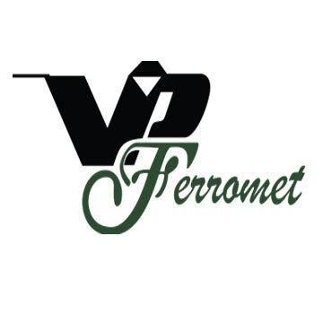 VIP Ferromet (@vipferromet) Cover Image
