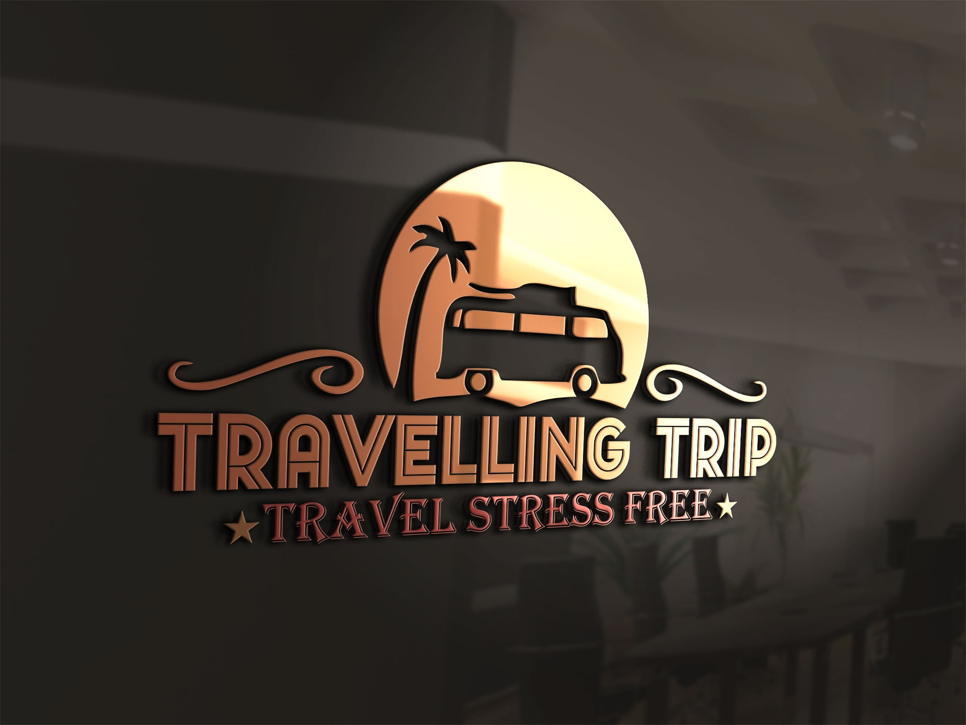 travellingtrip (@travellingtrip) Cover Image