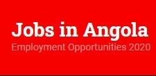 Emprego Em Angola (@empregoemangol) Cover Image