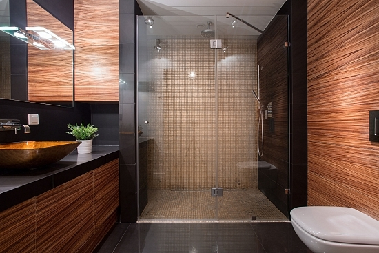 Modern Bathroom Remodel And Renovation Santa Clara (@bathroomremode) Cover Image