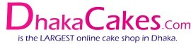 Dhaka Cakes (@dhakacakes) Cover Image