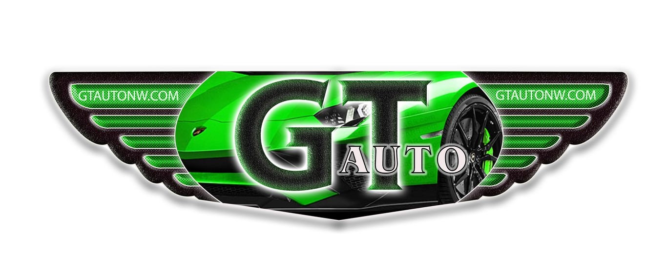GT Auto Sales  (@gtautosaleswa) Cover Image