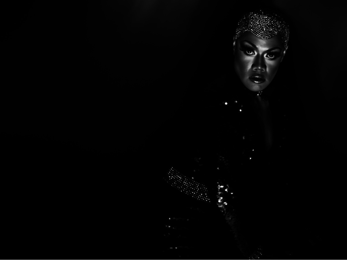 TiaraMisu (@tiaramisu) Cover Image