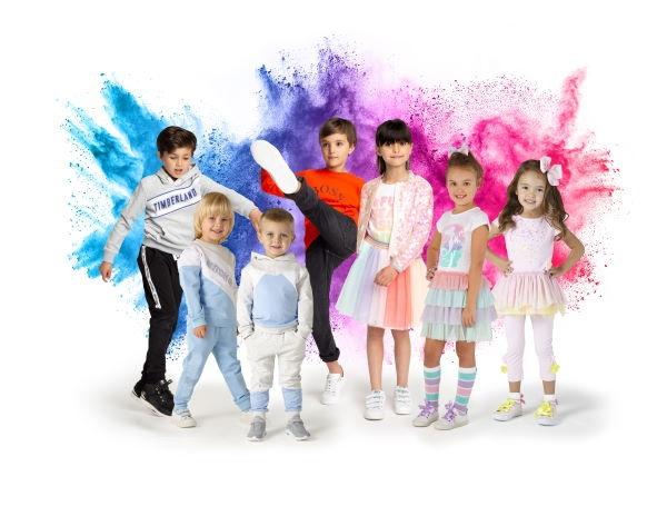 Cradle Care Designer Kids Clothing (@cradlecare) Cover Image
