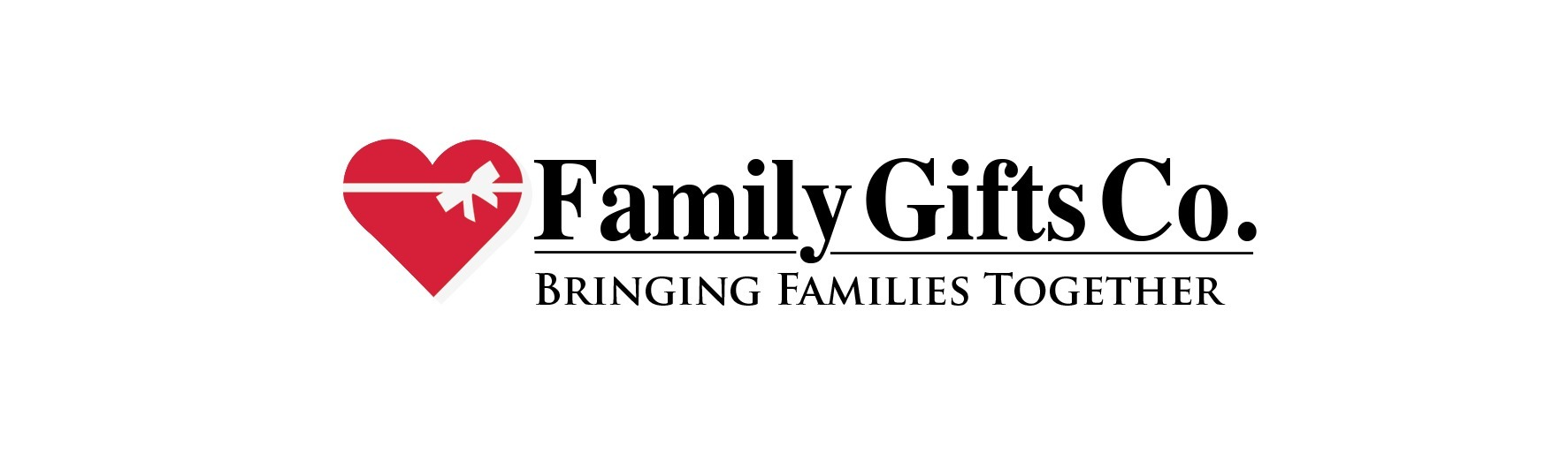 Family Gifts Co. (@familygiftsco) Cover Image
