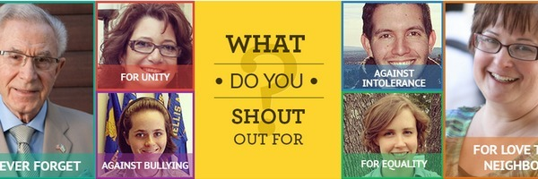 I SHOUT OUT (@ishoutout) Cover Image