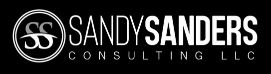 Sandy Sanders Consulting (@sandysandersconsulting) Cover Image