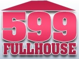5 (@599fullhouse) Cover Image
