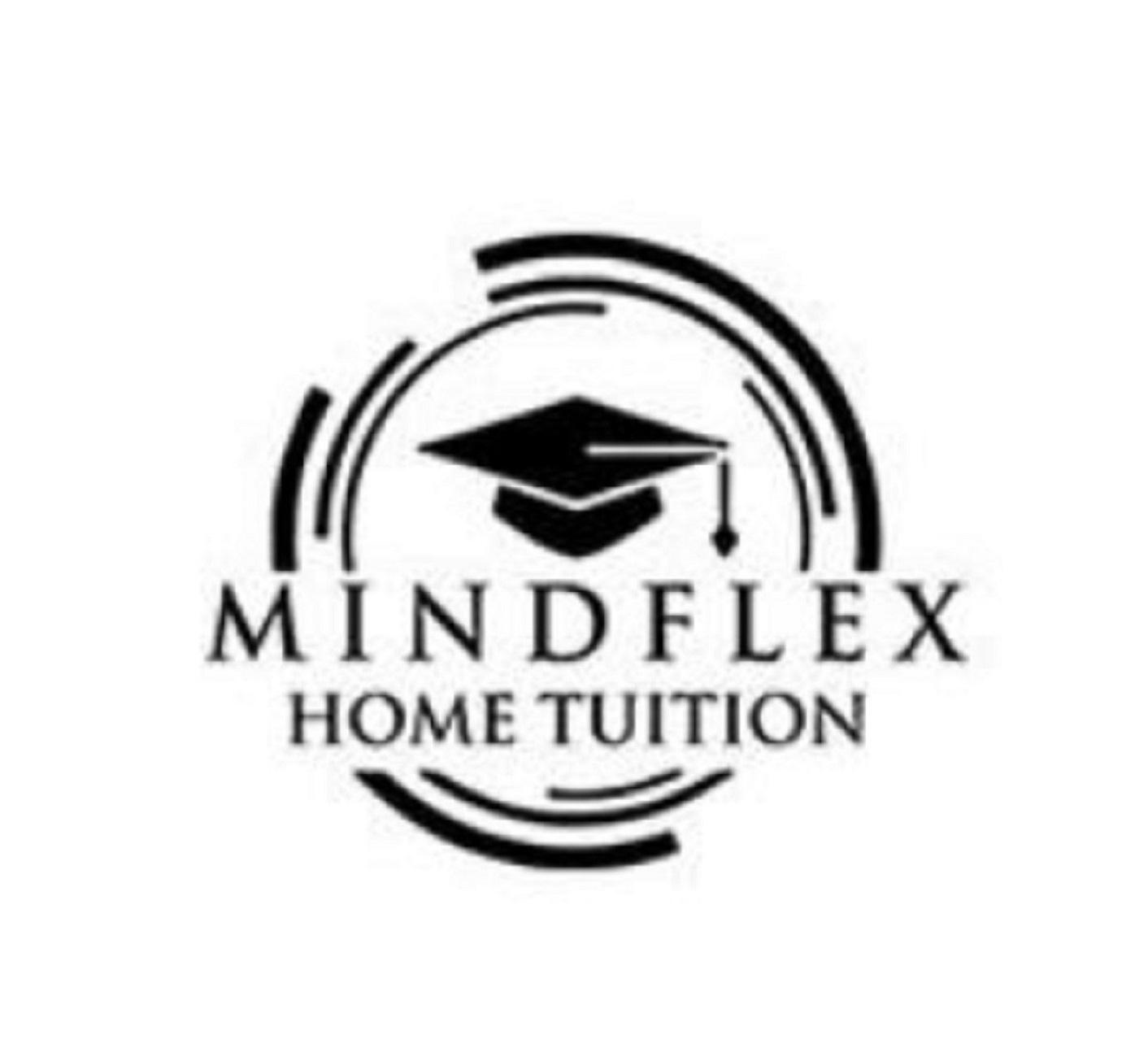 MindFlex Home Tuition (@nyiesha71) Cover Image