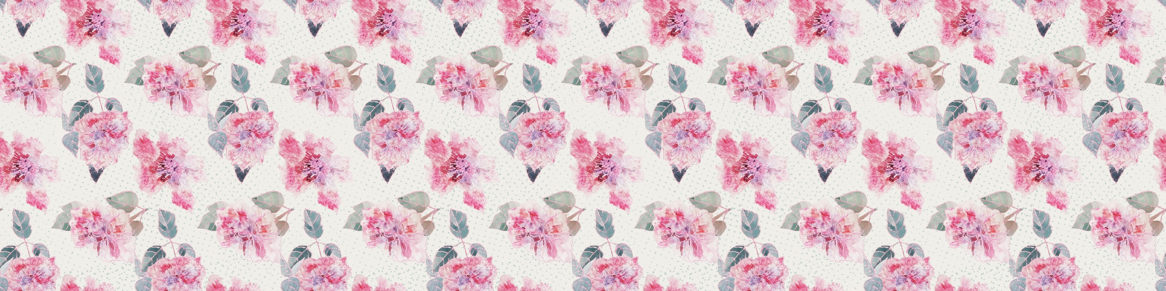 ry (@rysunki_malunki) Cover Image