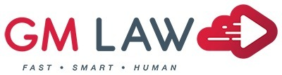 GM Law (@gmlaw) Cover Image