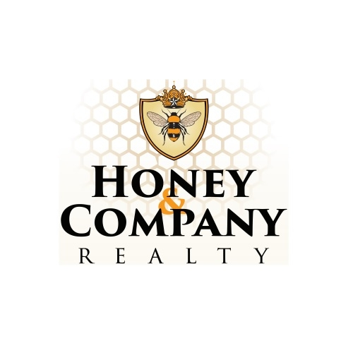 Honey & Company Realty (@honeycompanyrealty) Cover Image