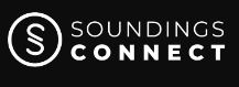 soundingsconnect (@soundingsconnect) Cover Image
