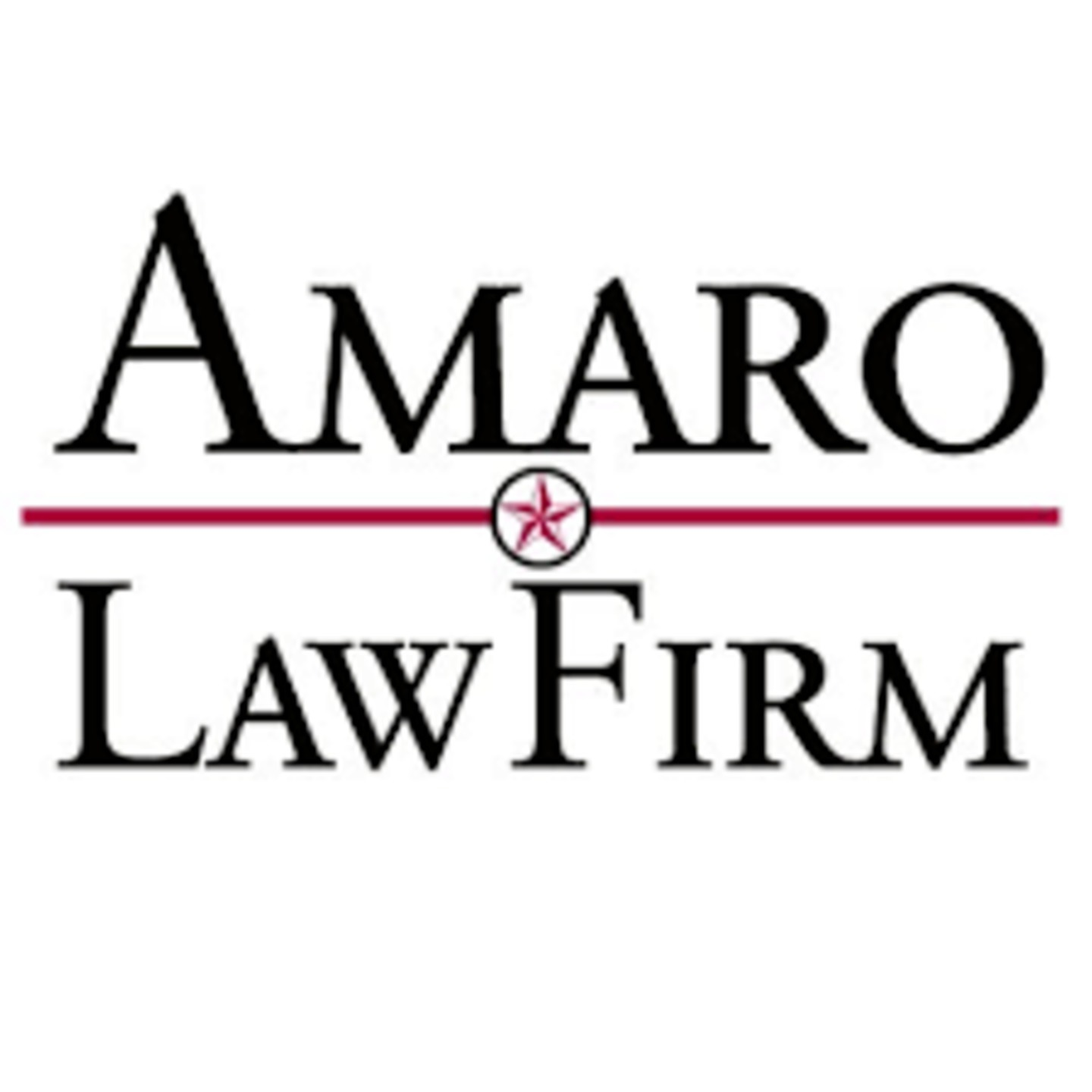 Amaro Law Firm (@amarolawfirm_) Cover Image