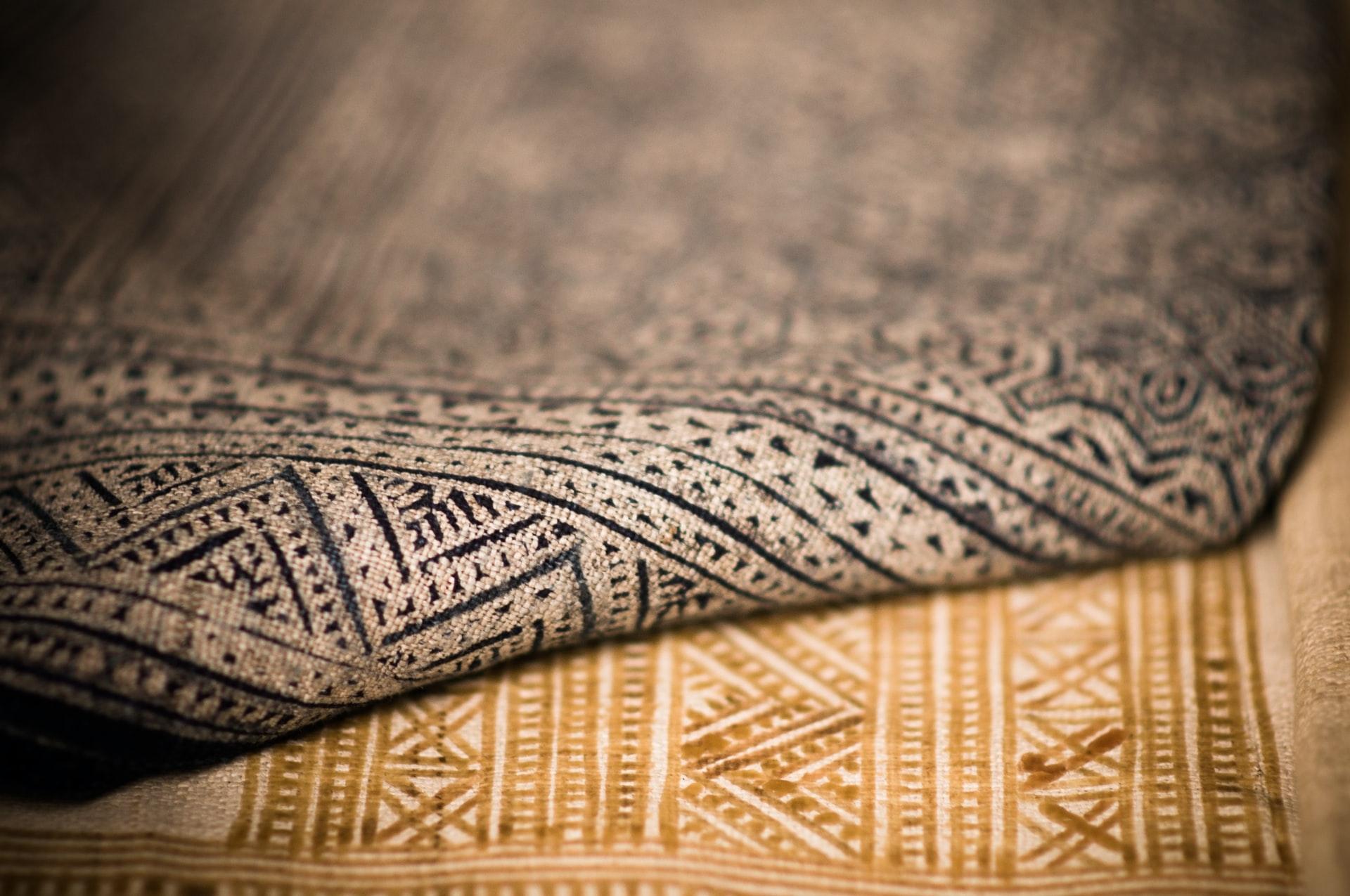 Śliczne Dywany (@sliczne-dywany) Cover Image