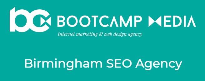 bootcampmedia (@bootcampmedia) Cover Image