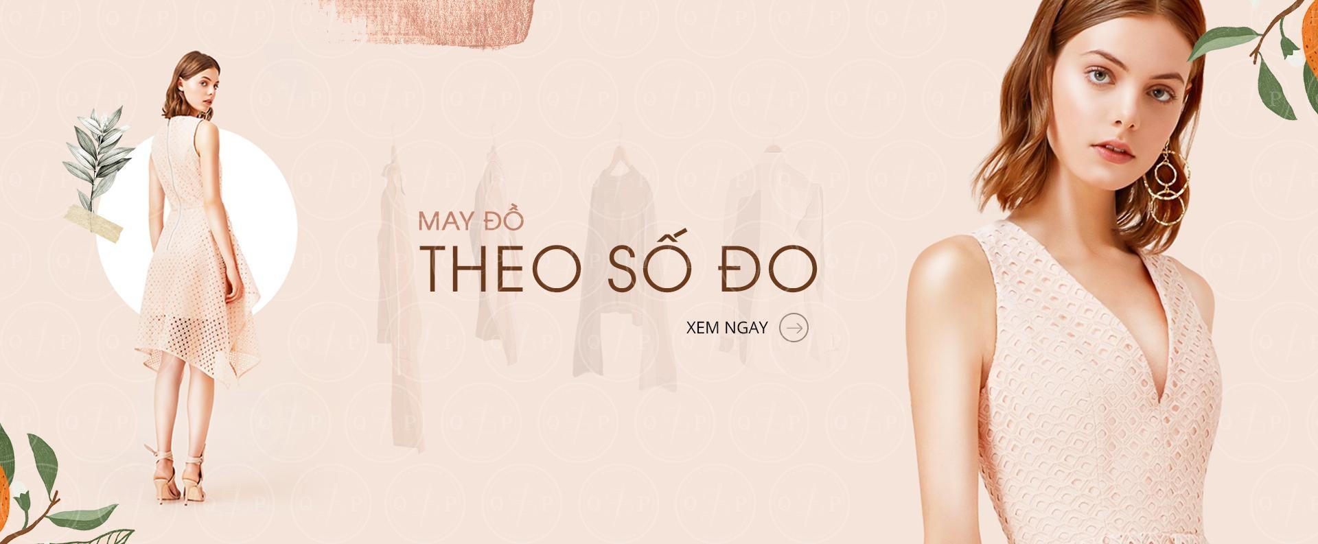 Nhà May Fashion Q&P (@nhamayqp) Cover Image