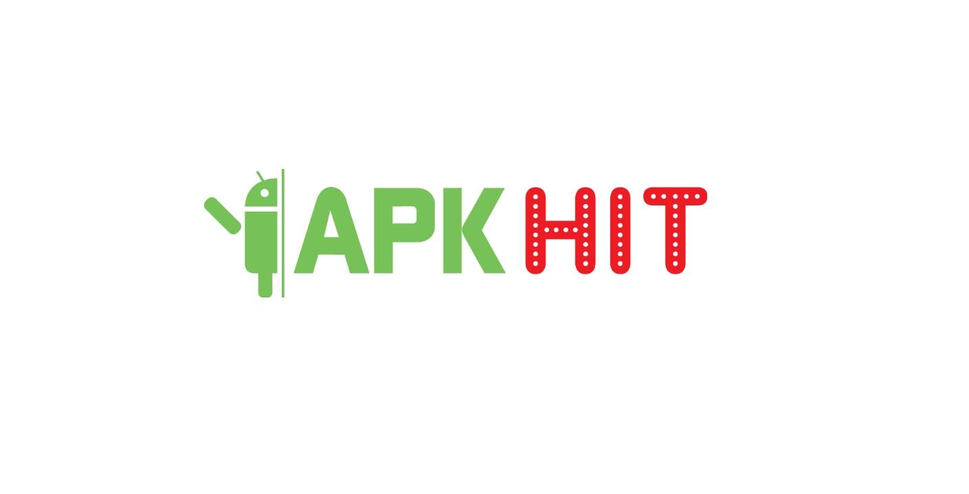 APKHITGameapp (@apkhitgameapp) Cover Image