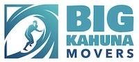 Bigkahunamo (@bigkamors) Cover Image