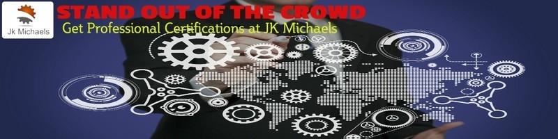 Jk Michaels (@jkmichaelspm) Cover Image