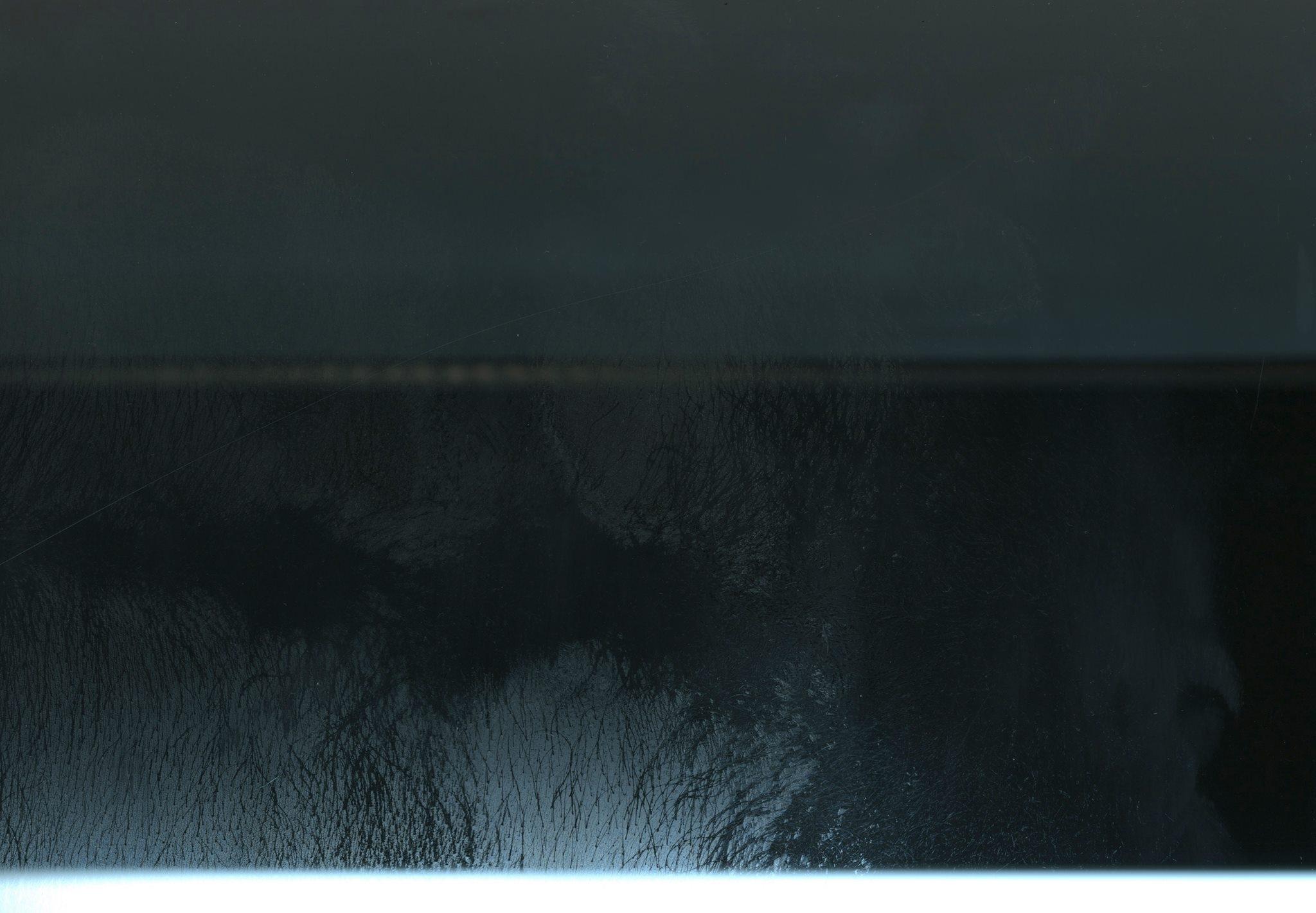 Elektrokassett (@elektrokassett) Cover Image