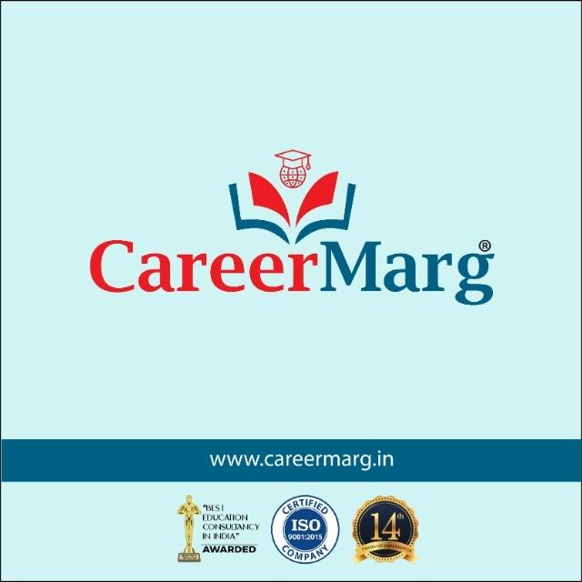 CareerMarg (@careermarg) Cover Image