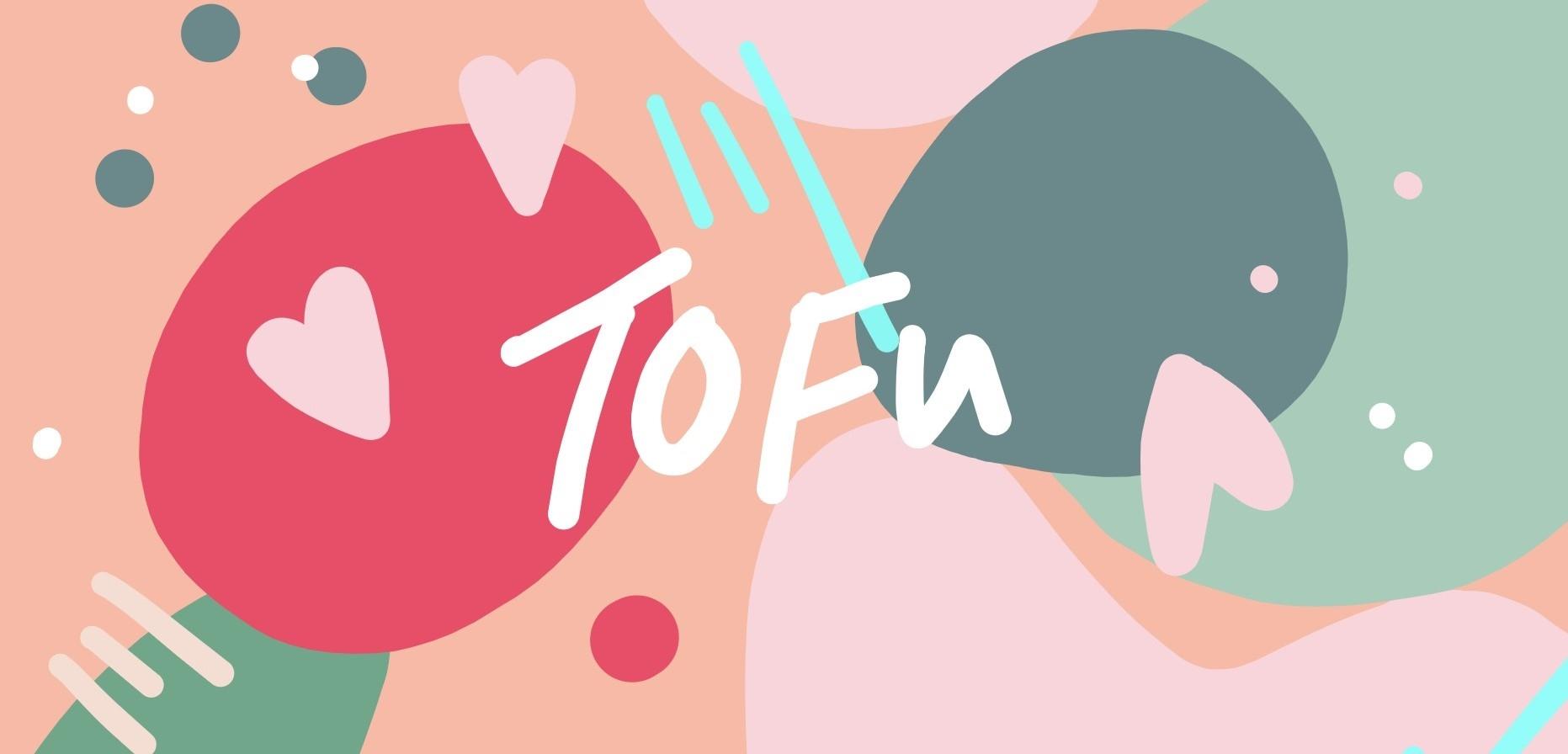 Tofu Alicia  (@tofualicia) Cover Image