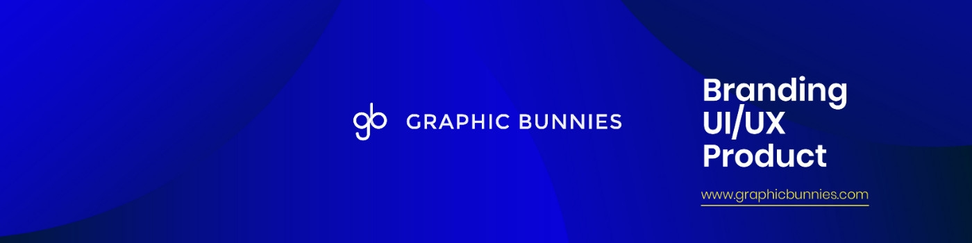 Graphic Bunnies (@graphicbunnies_) Cover Image
