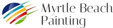 Myrtle Beach Painters (@mytrlebeach23) Cover Image