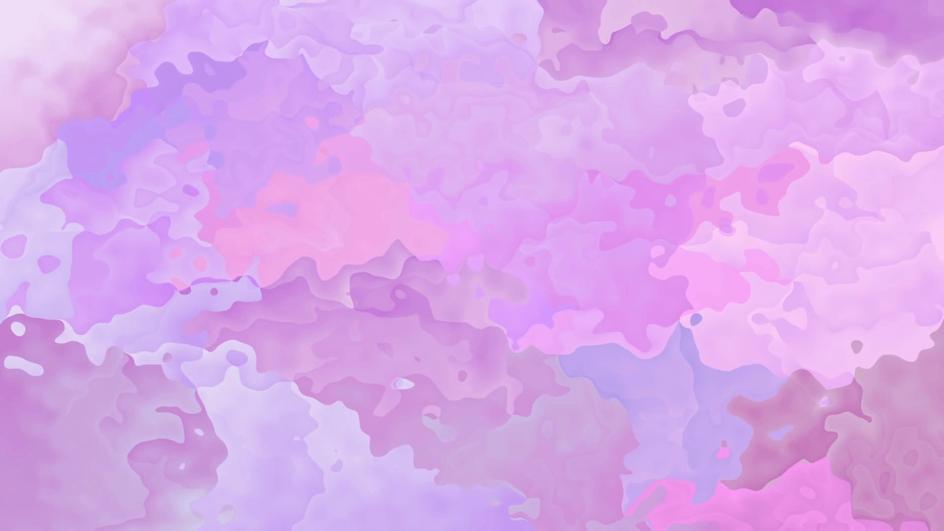 Rhea alika (@rheaalika) Cover Image