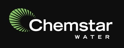 Chemstar WATER (@chemstarwater) Cover Image